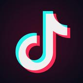 tiktok app v15.0.3 国际版下载