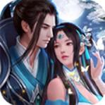 龙撼九天安卓版下载v1.0