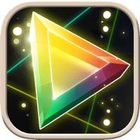 多彩轮转手游下载v1.0.0