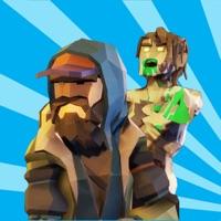 HZ.io游戏下载v1.0.1