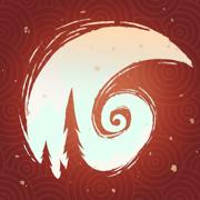 月圆之夜2.1.3下载