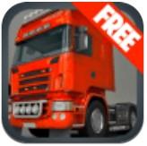 斯堪尼亚卡车模拟手机版下载v3.95