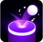 跳动自由节奏游戏下载v1.00.01