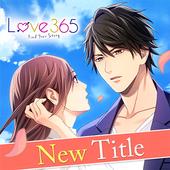 Love 365游戏下载v5.0