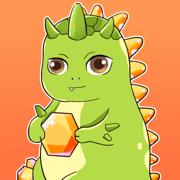 养群恐龙当宠物下载v1.0