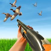 猎鸭人2020游戏下载v1.0.1