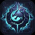 魔幻客栈飞升版下载v1.0