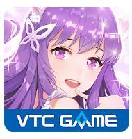 Au Mix游戏下载v1.0.2