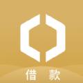 米多快贷app下载v1.0