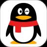 qq8.2.8内测版下载