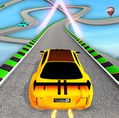 天空攀登汽车游戏下载v1.0.1