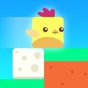 Stacky Bird安卓版下载v1.0.0.9
