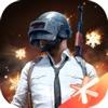 和平精英電玩城下載v0.17.0