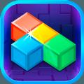 方块哈哈乐红包版 v1.0.7 下载
