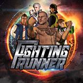 Fighting Runner下載v1.19