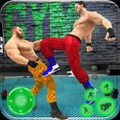 健美搏击俱乐部2019 v1.0.7 安卓版下载