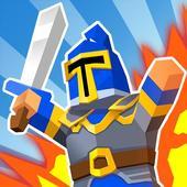 国王之战勇士传奇游戏下载v1.0.6