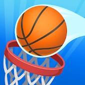 Cool Hoop游戏下载v1.0.0
