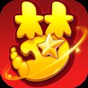 梦幻西游无限仙玉版2020下载v1.260.0