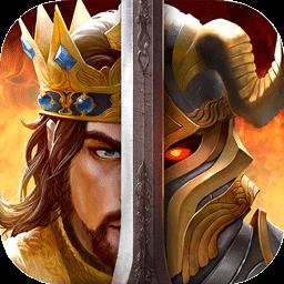 圣堂之战果盘版下载v2.5.7