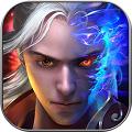 神魔变飞升版无限元宝服下载v1.0.0