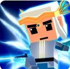 Magic Royale游戏下载v1.0