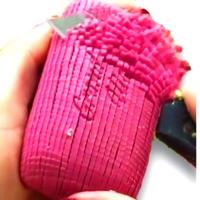 Soap Cut手游下载v1.0