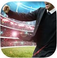 足球管理明星手游下载v1.8