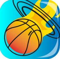 Hoop Tower 3D游戏下载v0.1