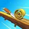 小刀削木头游戏下载v1.4.1