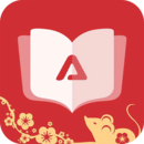 必看小说赚钱版下载v1.2