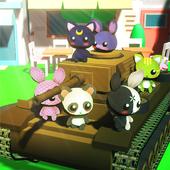 宠物玩具车 v1.0.4 安卓版下载