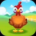 农场红包 v1.2 苹果版下载