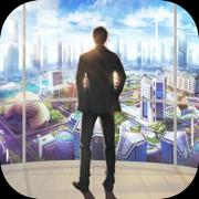 我的商业王国游戏下载v1.0