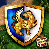 英雄魔幻世界安卓版下载v1.0.8