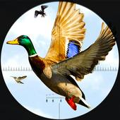 年鸭狩猎季2020下载v1.6