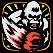 大猩猩oline下载v1.0.3