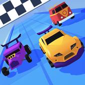 疯狂赛车冲刺 v1.2.3 安卓版下载