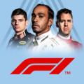 F1 2020手機版下載v1.9.20
