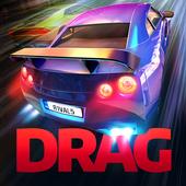 赛车决斗 v1.0.7 游戏下载