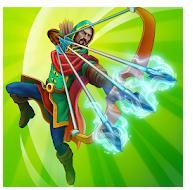 猎人弓箭手游戏下载v1.0.180