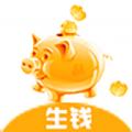 金猪生大财下载v1.0.6