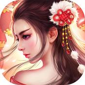 星战帝国九游版下载v1.0.0