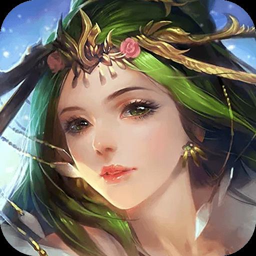 龙王传说飞升版v1.0.0
