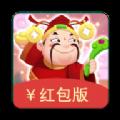 财神养成记游戏下载v1.0