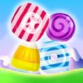 糖果趣消除红包版下载v1.0