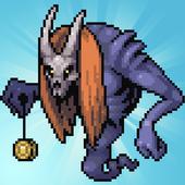 洞穴英雄地牢爬行安卓版下载v1.3.1