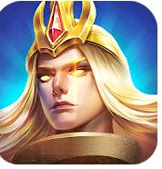 Heroes of Ages游戏下载v1.1.6.0