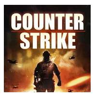 反击与打击游戏下载v1.0.4