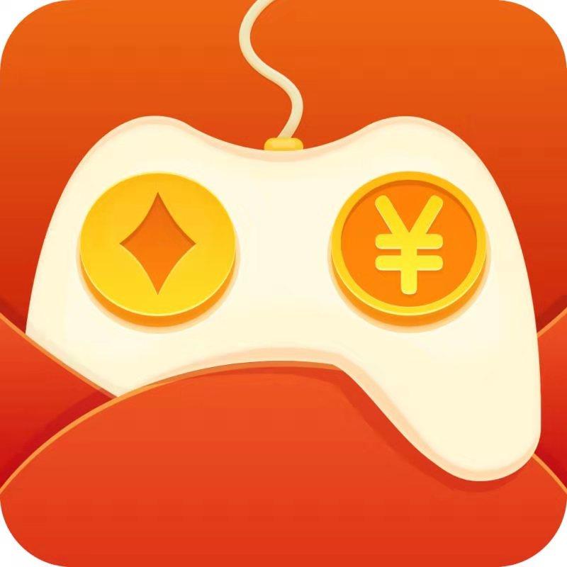 多玩赚试玩赚钱app下载v1.1